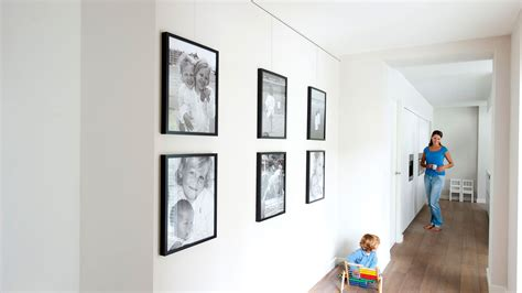 hanging posters without frames 100 hanging posters without frames hang without