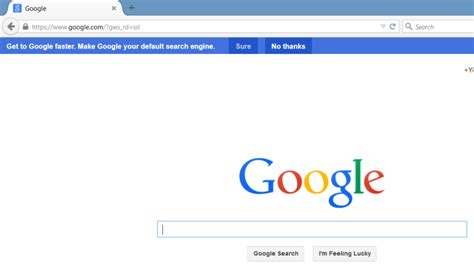 themes for google search engine make google default search engine windows 10