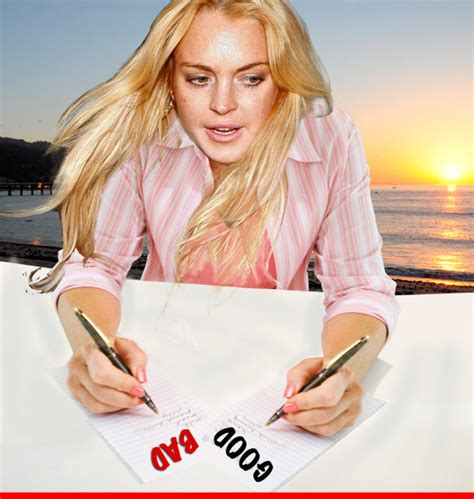 Lindsay Lohan Is About To See Dead by Lindsay Lohan My Toxic Ex Friends Are Dead To Me Tmz