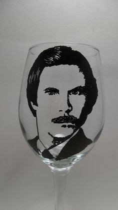 will ferrell wine movie ron burgundy on pinterest ron burgundy ron burgundy