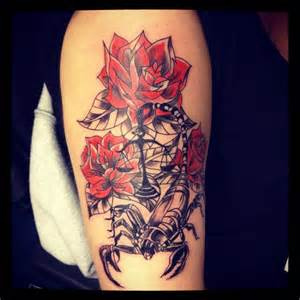 132 best tatouages by merries melody images on