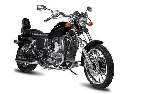 Suche Junak Motorrad by Motorrad Junak Motor Germany Benelux Austria