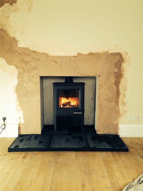 Fireplaces Morecambe by Southwell Stoves 100 Feedback Chimney Fireplace