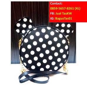 Slingbag Karakter distributor sling bag bandung sling bag wanita sling bag murah jual sling bag wanita jual