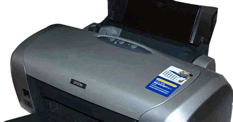 resetter printer r230x infomedia cara reset printer epson r230