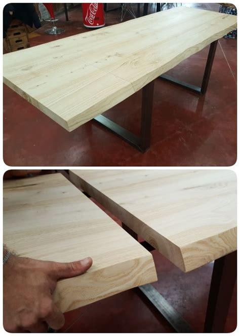 tavole da cucina allungabili oltre 25 fantastiche idee su tavolo da cucina angolo su
