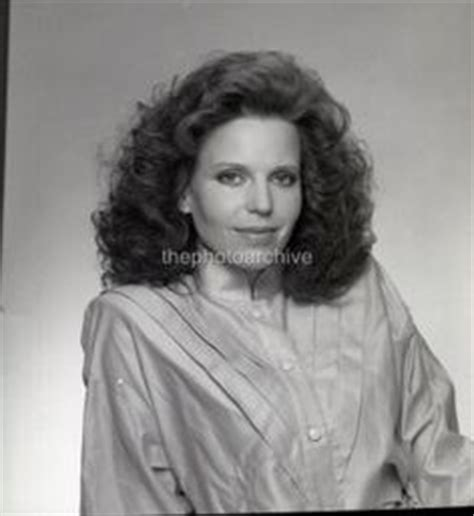 pic of jill on young and restless young and the restless cricket nina 1973 present