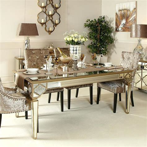 mirrored dining table base mirrored dining table base room image inspiration how to