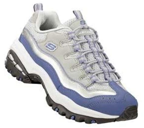 90s Skechers by The World S Catalog Of Ideas