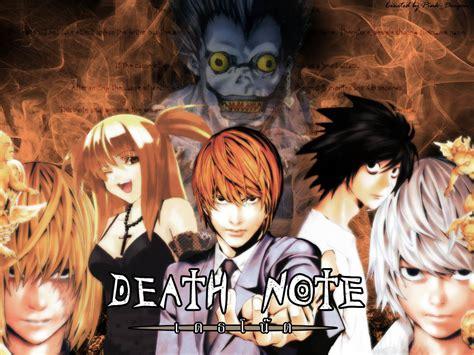 anime terpopuler 7 anime terpopuler di dunia inda christie s blog