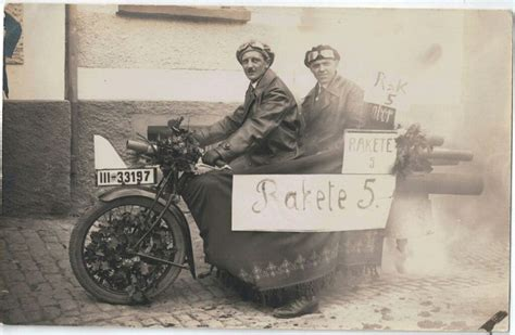 Vfv Motorrad Forum by 1000 Images About Vintage Motorcycle Europa 1 On