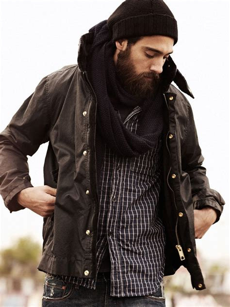 mens rugged look 20 ideas about rugged s fashion mens craze
