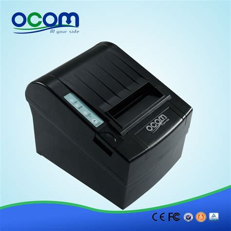 wifi printing app for android wifi android thermal printer