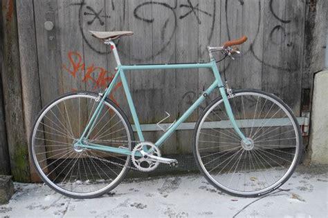 Fahrrad Lackieren Welcher Lack by 49 Besten Ral Numbers Bilder Auf Zahlen