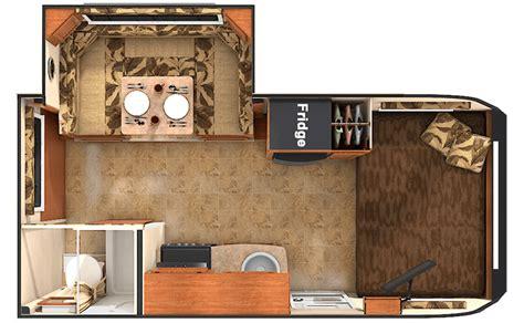 lance rv floor plans lance truck cer floor plans trends home design images