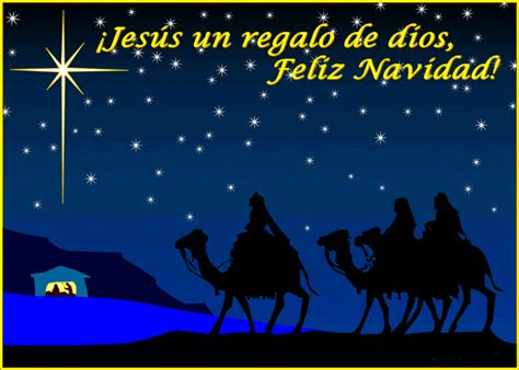 imagenes de feliz navidad jesus jesus es amigos unidos en cristo creado por pedropablo y