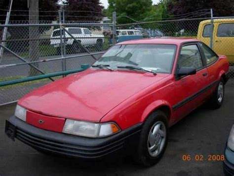 how to learn all about cars 1993 chevrolet sportvan g20 interior lighting 1993 chevy cavalier great car my cars teal cars and chevy