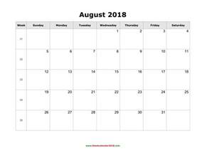 Calendar 2018 With Holidays Uk August 2018 Calendar With Holidays Uk Calendar 2017