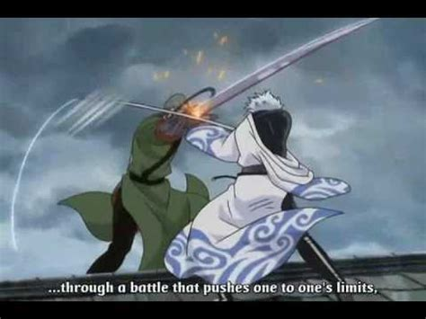 anime fights the best of the best