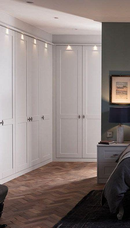 fitted wardrobes bedroom furniture sharps bedrooms