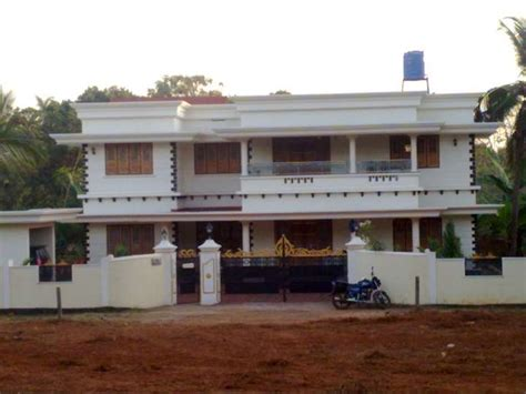 house designs in india small house small 3 bedroom house designs best indian house designs