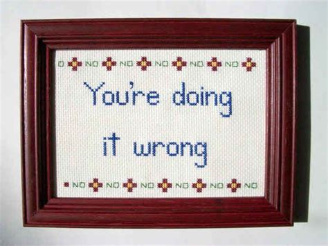 really cross stitch for when you just want to stab something a lot books 17 best images about cross stitch on cross