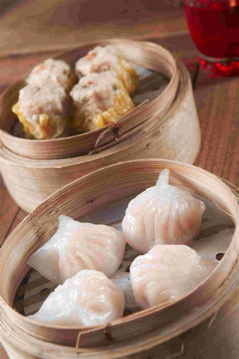 membuat siomay kanji resep cara membuat siomay tusuk yang enak kumpulan resep