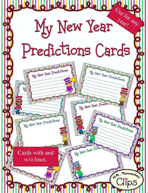 new year s predictions momof6 12 best images about ringing in the new year on