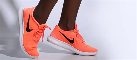 sport shoes south africa sports shoes in south africa zando