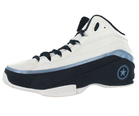 converse basketball shoe converse transition mod mens basketball shoe sz ebay