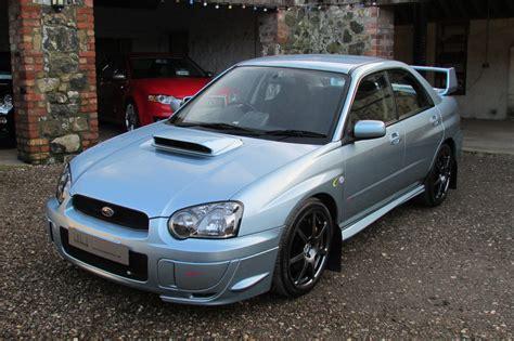 Subaru Wr1 by Subaru Impreza Wr1 Hollybrook Sports Cars
