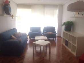 pisos en leon centro alquiler de pisos y apartamentos en centro le 243 n capital