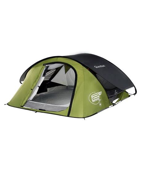 Air 2 Second quechua 2 seconds air iii hiking tents buy at best