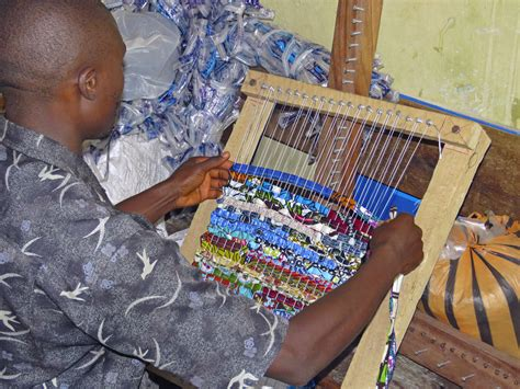 weaving for nigeria ladies what to do when weaving in nigeria 1000 images about