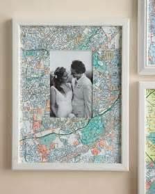 creative frame display ideas photo frames