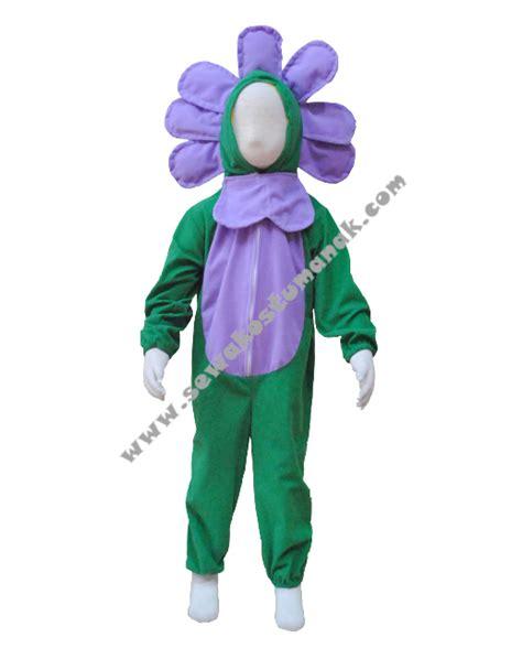 Sewa Kostum Costume Import kostum bunga flower costume sewa kostum bunga di
