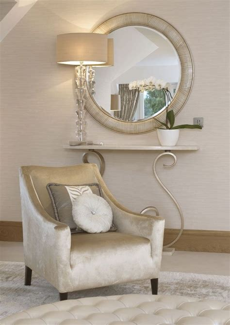 ideas  bedroom mirrors  pinterest white bedroom decor beautiful bedroom