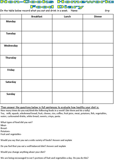 printable diary sheets log sheets printable images