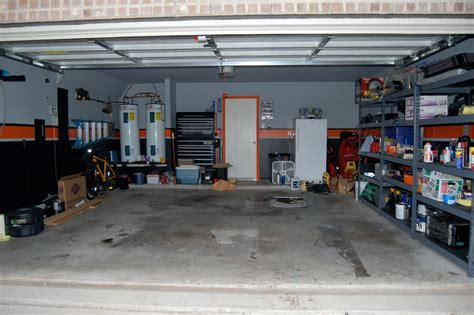 garage cave 2 car garage cave ideas house design and office