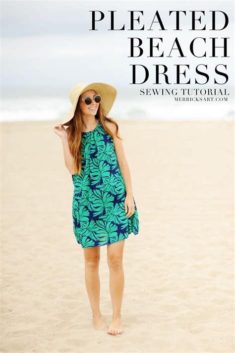 pattern simple summer dress 12 summer dress sewing patterns everythingetsy com
