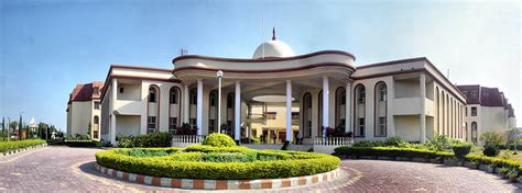 Top 5 Mba Colleges In Bhopal by Arakshan आरक षण Is The Issue Solved By Prakash Jha