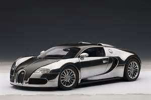 Bugatti Selling Price January 2013 Diecast Envy