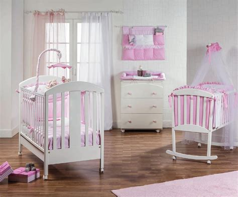 baby nursery furniture sets sale for sale nursery furniture south africa nursery