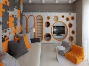 really cool bedrooms for boys fresh bedrooms decor ideas really cool bedrooms with water fresh bedrooms decor ideas
