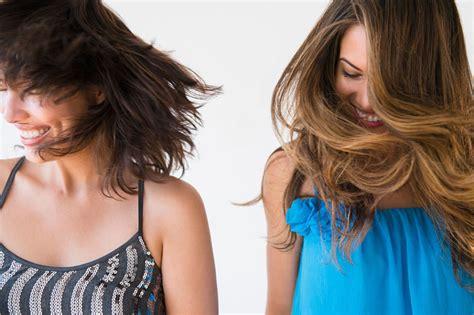 addio calvizie il libro della pgeditore i capelli addio forse per sempre alla calvizie agoranews