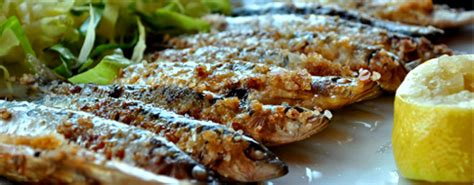 centre de formation priv 233 tunisie formation culinaire
