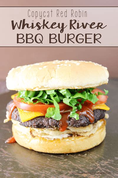 Easy Burger Recipes For The Grill by Easy Grilling Recipes 35 Easy Grilled Chicken Recipes