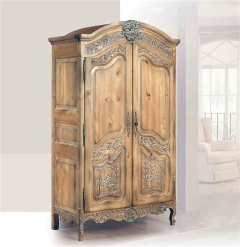 armarios rusticos armario de entrada r 250 stico abel armarios de entrada