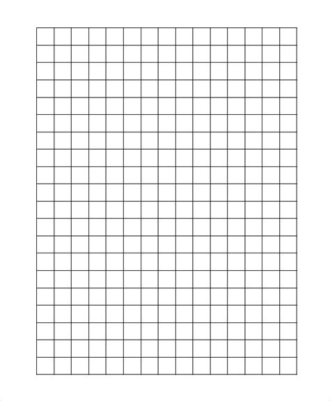 plain templates graph paper template 8 free word pdf documents