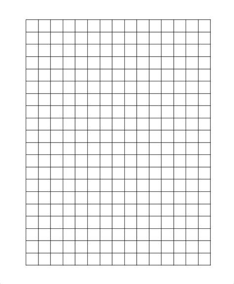 number names worksheets 187 printable graph sheets free